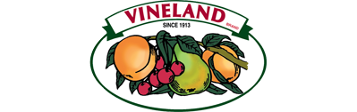 Logo for Vineland Growers' Co-operative, Ltd.